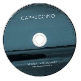 capuccino385